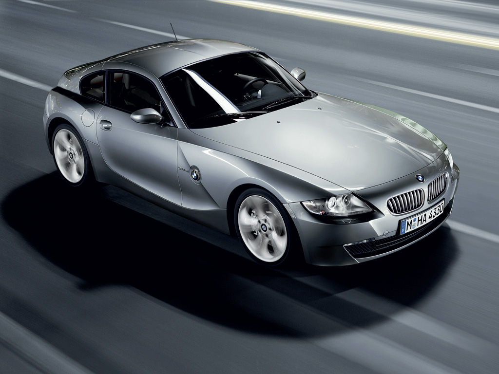 bmwz4coupe-2_20070630_1697207544.jpg